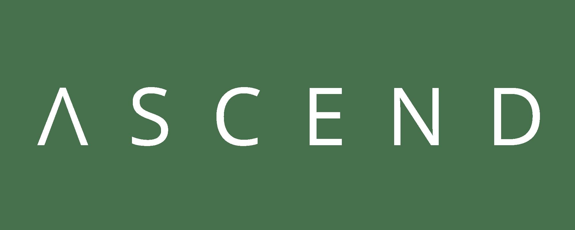 Ascend Web Media