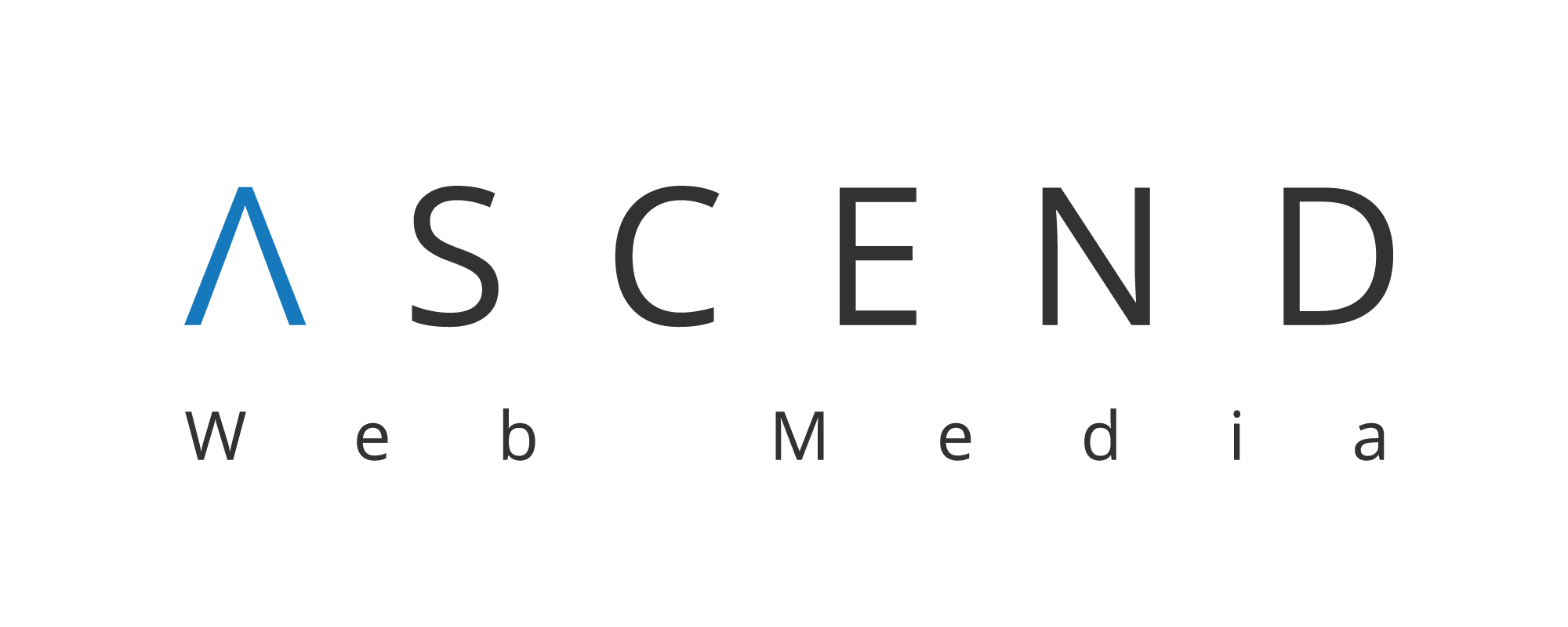 Ascend Web Media